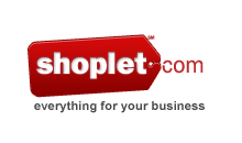 Shoplet.com