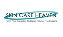 skincareheaven.com
