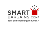 SmartBargains.com