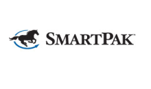 SmartPakEquine.com