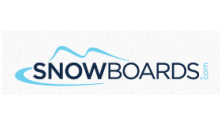 snowboards.com