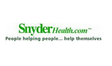 snyderhealth.com