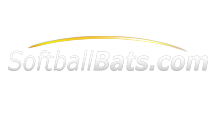 SoftballBats.com
