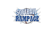 softballrampage.com