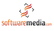 SoftwareMedia.com
