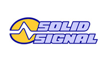 SolidSignal.com