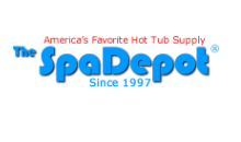 SpaDepot.com