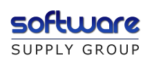 SoftwareSupplyGroup.com
