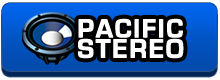 Pacificstereo.com