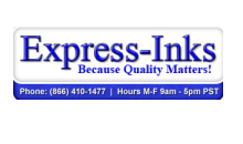 store.express-inks.com