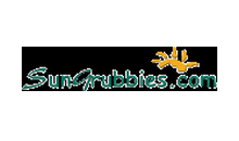 sungrubbies.com