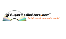 SuperMediaStore