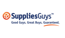 suppliesguys.com