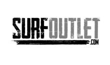 SurfOutlet.com