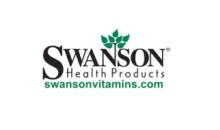 swansonvitamins.com