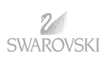 swarovski.com