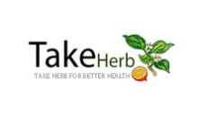 takeherb.com
