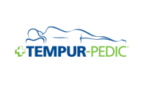 Tempurpedic.com