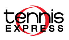 TennisExpress.com