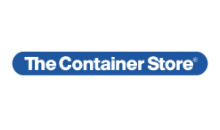 ContainerStore.com