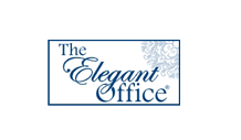 theelegantoffice.com