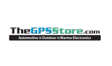 thegpsstore.com