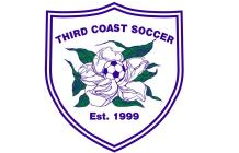 thirdcoastsoccer.net