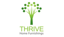 ThriveFurniture.com