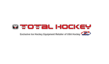totalhockey.net