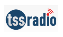 TSS-Radio.com