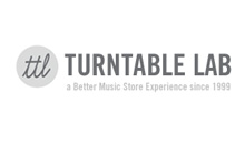 turntablelab.com