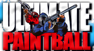 UltimatePaintball.com