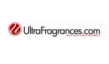 ultrafragrances.com