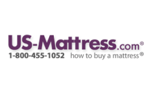 US-Mattress.com