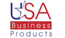 usabizproducts.com
