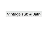 VintageTub.com