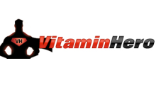 vitaminhero.com