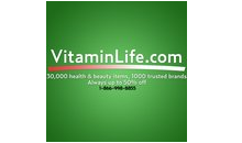 Vitaminlife.com