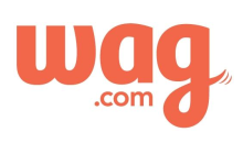 wag.com
