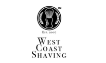 WestCoastShaving.com