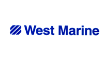 WestMarine.com