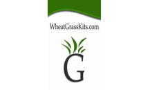 wheatgrasskits.com