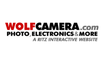 WolfCamera.com