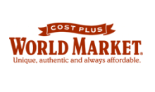 WorldMarket.com