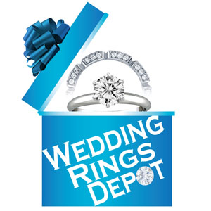 weddingringsdepot.com
