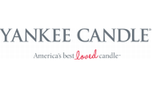 YankeeCandle.com