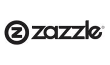 Zazzle.com