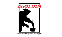 ZESCO.com