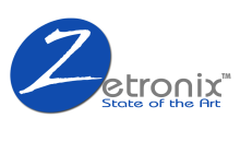 Zetronix.com