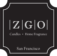 ZGOStore.com